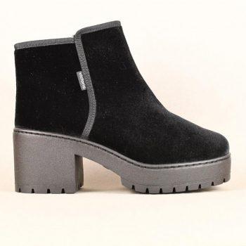 95114_AmorShoes-Victoria-botin-tacon-plataforma-terciopelo-negro-95114