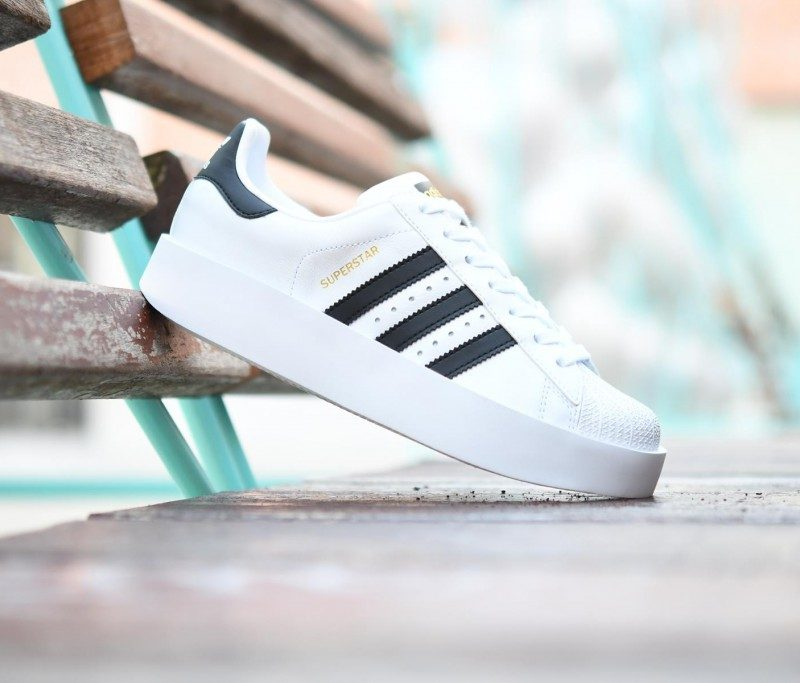 ff70610af BA7666 AmorShoes-Adidas-Originals-Superstar-Bold-W-footwear-white-