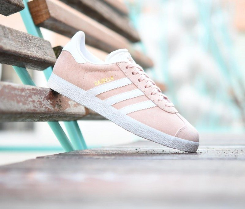 adidas originals gazelle zapatillas