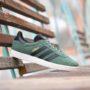 BZ0033_AmorShoes-Adidas-Originals-Gazelle-Trace-Green-core-black-gold-metalic-zapatilla-piel-vuelta-verde-oscuro-negro-bz0033