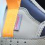 BZ0670_AmorShoes-Adidas-Originals-X-PLR-Sneakerboot-Trace-Cargo-core-black-zapatilla-bota-reciclada-malla-tupida-prima-loft-nobuck-verde-oscuro-kaki-negro-bz0670