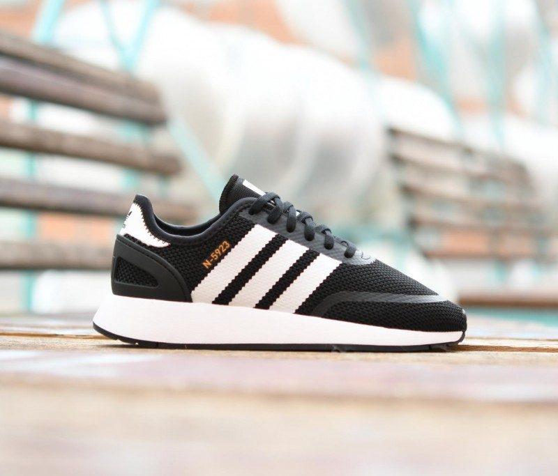 YASSY - Zapatillas - black ME TVL SKOJ - Zapatillas de ciclismo - anthracite N-5923 J - Zapatillas - grey one/core black/footwear white NOLAN - Zapatillas - black Mocasines - acada cognac N-5923 J - Zapatillas - grey one/core black/footwear white 3QNiUQk