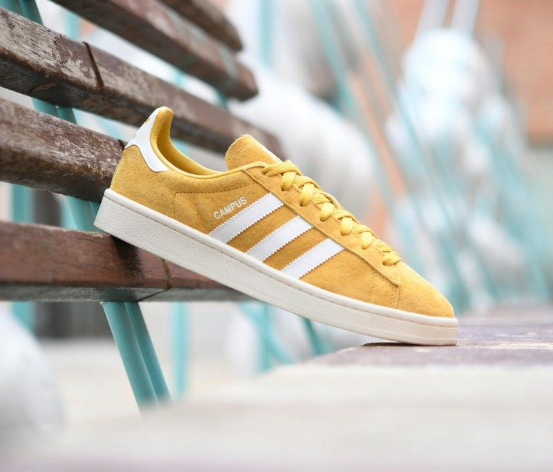 CQ2082_AmorShoes-Adidas-Originals-Campus-Yellow-Pyrite-White-Chalk-piel-vuelta-amarillo-mostaza-claro-blanco-CQ2082-10