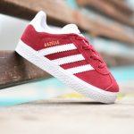CQ2925_AmorShoes-Adidas-Originals-Niñ@-Gazelle-I-Collegiate-Burgundy-White-piel-vuelta-burdeos-blanco-CQ2925