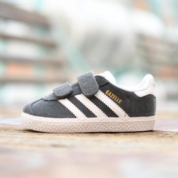 CQ3140_AmorShoes-Adidas-Originals-Niñ@-Gazelle-CF-I-Dark-Grey-Heather-Footwear-White-Gold-Metallic-piel-vuelta-gris-blanco-CQ3140