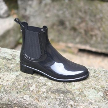 W10167-002_amorshoes-bota-botin--agua-igor-shoes-urban-black-negro-W10167-002