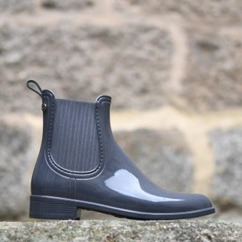 W10167-017_amorshoes-bota-botin--agua-igor-shoes-urban-gris-grey-W10167-017