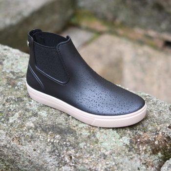 W10181-002_amorshoes-bota-botin-agua-igor-shoes-sneaker-basquet-negro-suela-crema-black-W10181-002