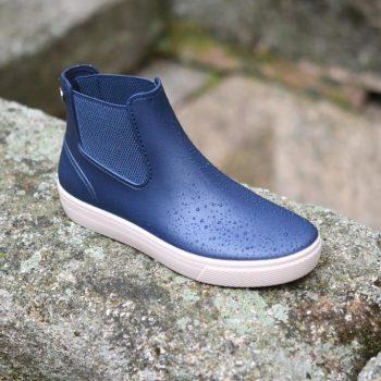 W10181-003_amorshoes-bota-botin-agua-igor-shoes-sneaker-basquet-navy-azul-marino-suela-crema-W10181-003
