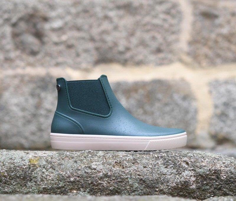 28db2877b9 W10181-013 amorshoes-bota-botin-agua-igor-shoes-sneaker-