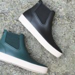 W10181-013_amorshoes-bota-botin-agua-igor-shoes-sneaker-basquet-verde-suela-crema-green-W10181-013