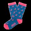 amorshoes-jimmy-lion-calcetin-kids-flamingo-blue-niños-flamenco-azul