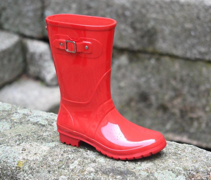w10133-005_amorshoes-bota-agua-igor-shoes-mini-glow-rojo-roja-red-w10133-005