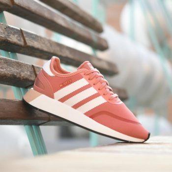 AQ0267_AmorShoes-Adidas-Originals-Iniki-rosa-N-5923-Ash-Pink-Footwear-White-Footwear-White-malla-blanco-negro-AQ0267