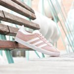BY9544_amorshoes-adidas-originals-gazelle-J-Color-rosa-palo-blanco-Footwear-Ice-pink-White-BY9544