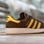 CQ2320_AmorShoes-Adidas-Originals-Munchen-marron-rayas-doradas-Brown-Magold-Footwear-White-CQ2320