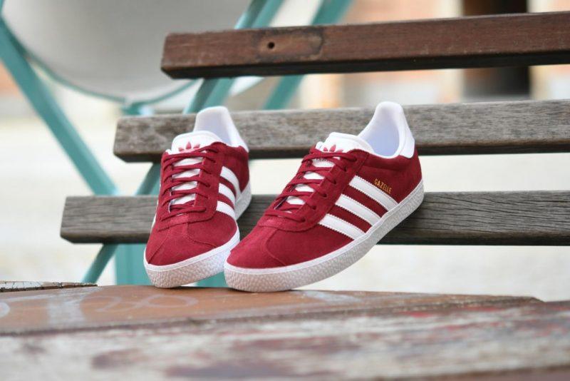 CQ2874_amorshoes-adidas-originals-gazelle-J-Color-burdeos-blanco-Footwear-Burgundy-White-CQ2874