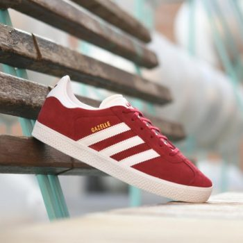 CQ2874_amorshoes-adidas-originals-gazelle-J-Color-burdeos-blanco-Footwear-Burgundy-White-CQ2874