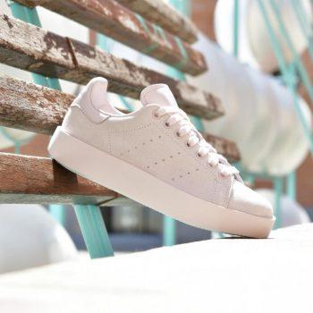 DA8641_AmorShoes-Adidas-Originals-Stan-Smith-Bold-W-rosa-palo-orquidea-Pink-Orchid-Tint-Orchid-zapatilla-plataforma-chica-ante-DA8641