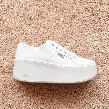 102100_amorshoes-victoria-nueva-plataforma-cuña-deportiva-lona-blanca-blanco-102100