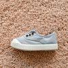06627_AmorShoes-Victoria-inglesa-color-azul-nube-niños-lona-sin-cordones-elastico-puntera-goma-06627