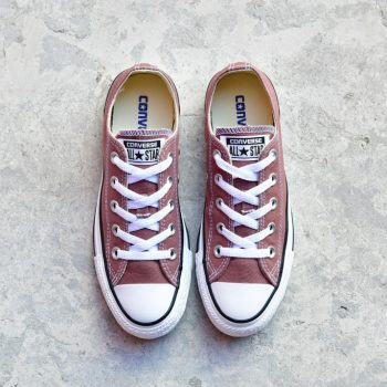159565C_amorshoes-converse-chuck-taylor-all-star-ox-saddle-teja-lona-suela-blanca-159565C
