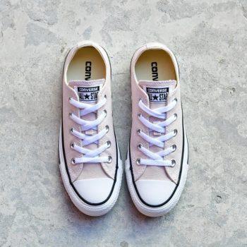 159621C_amorshoes-converse-chuck-taylor-all-star-ox-barely-rose-rosa-palo-claro-lona-suela-blanca-159621C