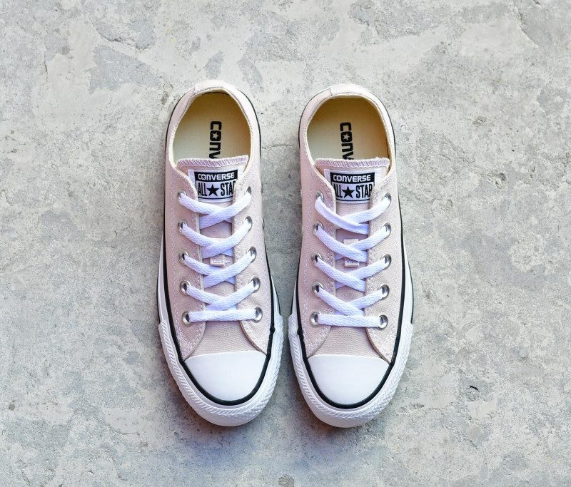 cb75f79b48613 converse all star rosa palo