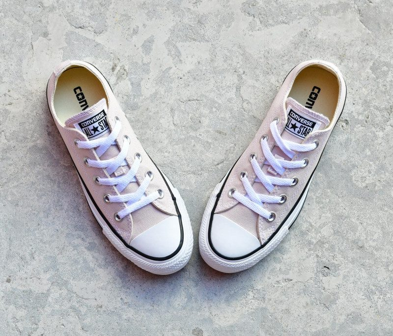 56c25af7 159621C_amorshoes-converse-chuck-taylor-all-star-ox-barely-