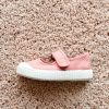 36605_AmorShoes-Victoria-merceditas-sandalia-color-rosa-nude-niñas-lona-sin-cordones-velcro-puntera-goma-36605
