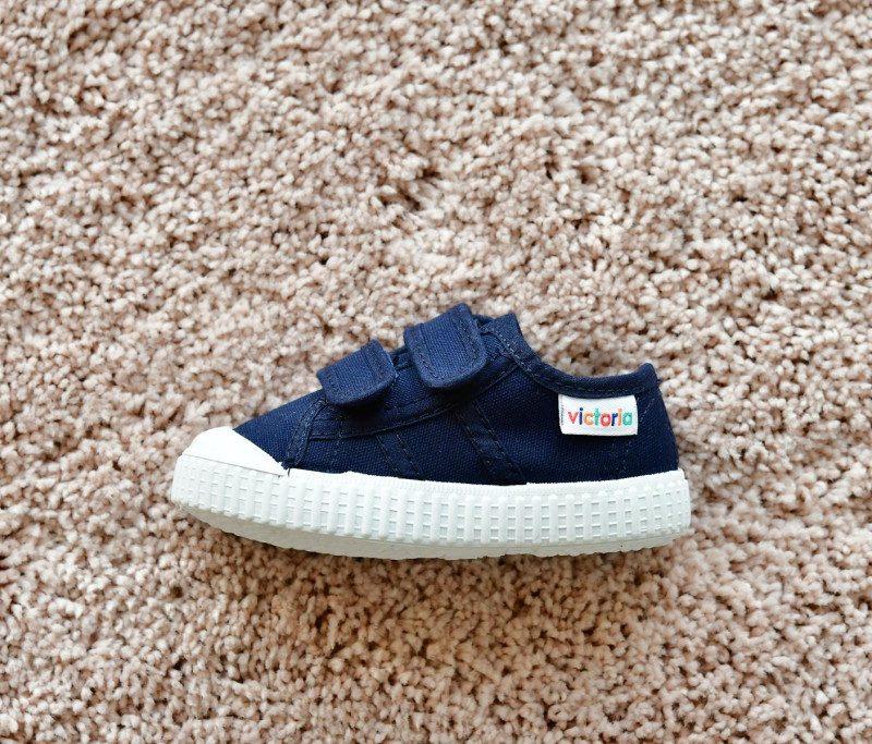 36606_AmorShoes-Victoria-basket-color-beige-niños-lona-velcro-puntera-goma-36606