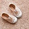 366913_AmorShoes-Victoria-by-JESSICA-NIELSEN-inglesa-zapatilla-color-rosa-obejitas-niñas-lona-sin-cordones-elastico-puntera-goma-366913