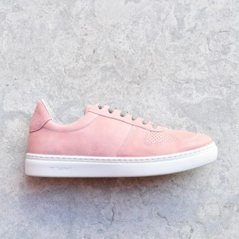 NL-03-40_AmorShoes-barqet-norma-pink-leather-zapatilla-rosa-piel-perforada-rosa-unisex-NL-03-40