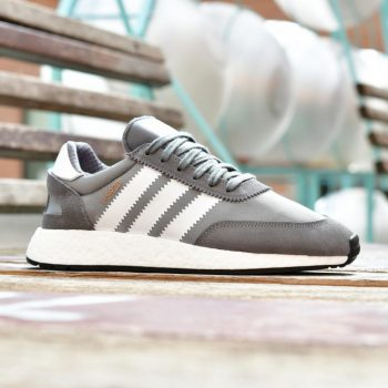 bb2089_AmorShoes-Adidas-Originals-Iniki-runner-gris-I-5923-grey-Footwear-White-BB2089