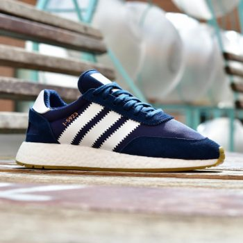 bb2092_AmorShoes-Adidas-Originals-Iniki-runner-azul-marino-I-5923-navy-Footwear-White-BB2092