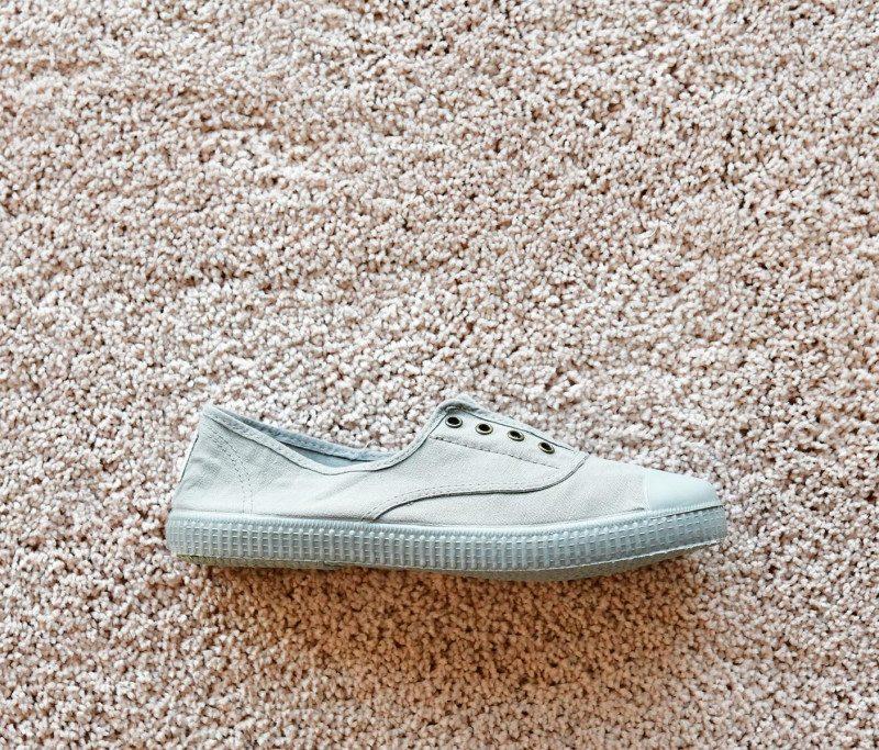 168104_amorshoes-victoria-inglesa-elastica-puntera-suela-goma-monocolor-lona-lavada-gris-168104