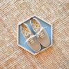 66120_amorshoes-victoria-inglesa-premium-lona-organica-stone-66120