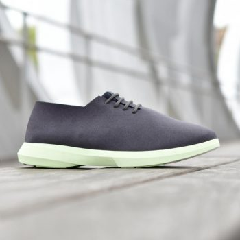 AmorShoes_MuroEXE-materia-scale-lime-gris-antracita-suela-lima