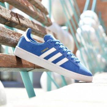CQ2942_AmorShoes-Adidas-Originals-Campus-J-AZUL-CLARO-trace-royal-Footwear-white-piel-vuelta-azul-claro-blanco-CQ2942