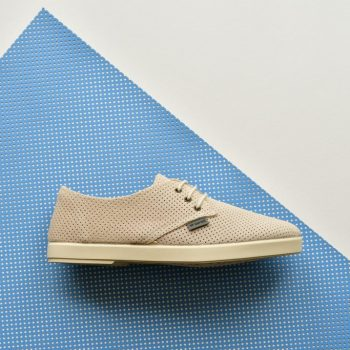 DLPSS-01-36-AmorShoes-Barqet-dogma-low-perforated-raw-suede-perforada-piel-vuelta-crudo-DLPSS-01-36