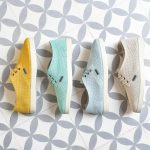 DLPSS-02-36-AmorShoes-Barqet-dogma-low-perforated-aquamarine-suede-perforada-piel-vuelta-verde-agua-aguamarina-DLPSS-02-36