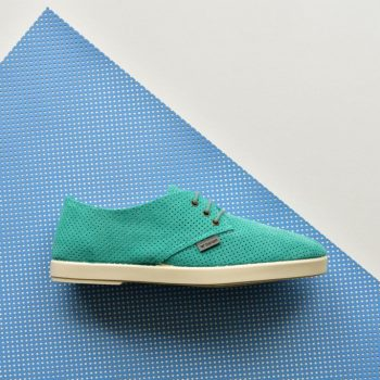 DLPSS-02-36-AmorShoes-Barqet-dogma-low-perforated-turquoise-suede-perforada-piel-vuelta-verde-agua-turquesa-DLPSS-02-36