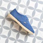 DLPSS-04-37-AmorShoes-Barqet-dogma-low-perforated-indigo-suede-perforada-piel-vuelta-azul-DLPSS-04-37