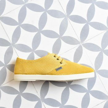 DLPSS-05-36-AmorShoes-Barqet-dogma-low-perforated-yellow-suede-perforada-piel-vuelta-amarilla-DLPSS-05-36