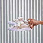 366495-01_AmorShoes-Puma-Basket-Canvas-Woman-beige-birch-Zapatilla-lazo-lona-366495-01