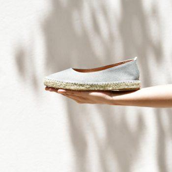 412p_AmorShoes-Polka-elena-bailarina-punta-esparto-yute-algodon-color-gris-grey-412p