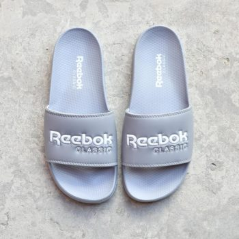CN0738_amorshoes-chancla-Reebok-Classic-slide-unisex-Cool-Shadow-White-CN0738