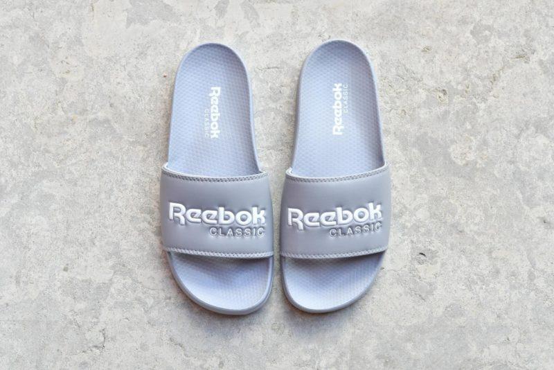CN0738_amorshoes-chancla-Reebok-Classic-slide-unisex-Cool-Shadow-White-CN0738
