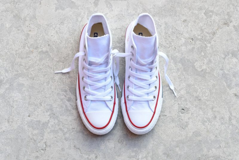 M7650C_amorshoes-converse-chuck-taylor-all-star-hi-bota-optical-white-blanca-blanco- M7650C