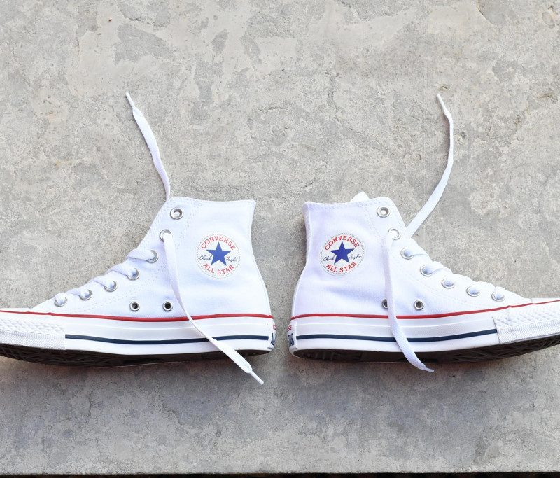 8eb915295 ... reduced m7650camorshoes converse chuck taylor all star hi bota 81a92  59c03
